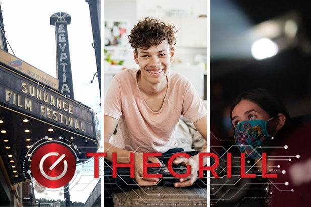 thegrill 2020 takeaways