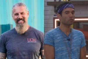 tough as nails finale big brother