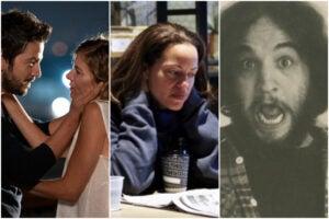 AFI Film Fest Lineup Wander Darkly On the Record Belushi