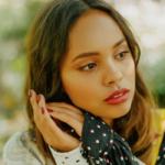 Alisha Boe