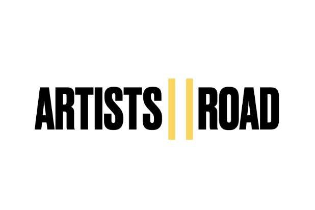 Artists Road