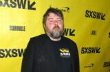 Ben Wheatley The Meg
