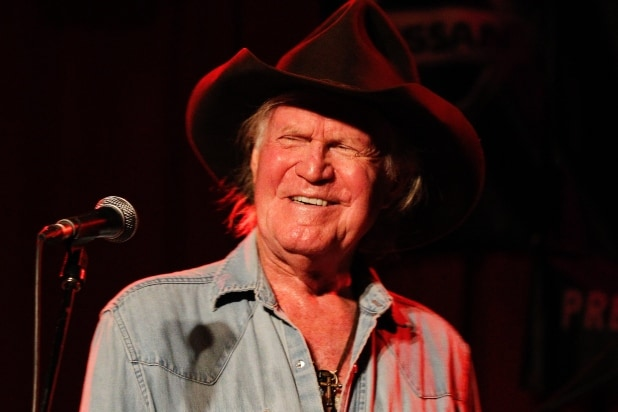 Billy Joe Shaver Mourned by Jason Isbell, 'Squidbillies' and More: 'The Only True Outlaw'