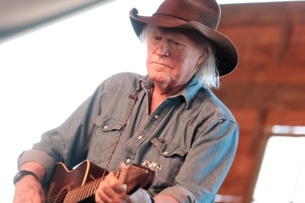 Billy Joe Shaver, Outlaw Country Singer-Songwriter Praised by Willie Nelson, Dies at 81