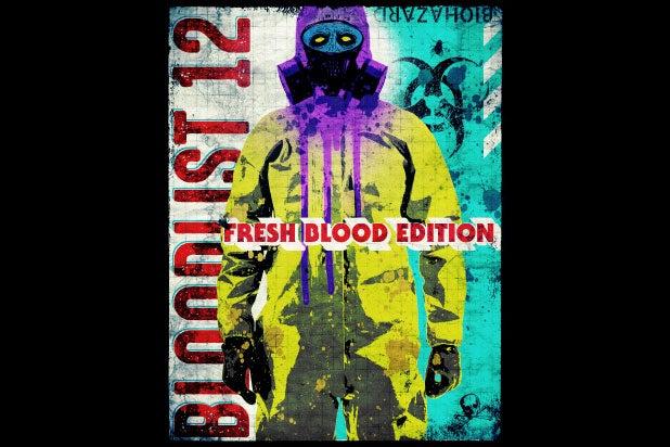 BloodList12