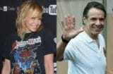 Chelsea Handler Says She Asked Gov. Andrew Cuomo on a Date -- and He Ghosted Her (Video)
