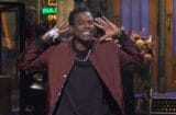 Chris Rock SNL Saturday Night Live