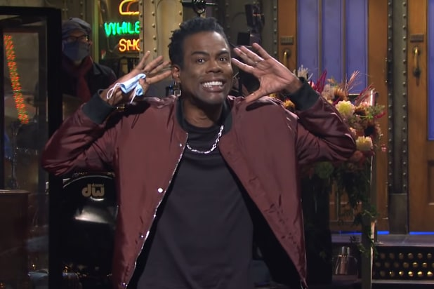 SNL' Scored Biggest Audience for a Season Premiere in 4 Years