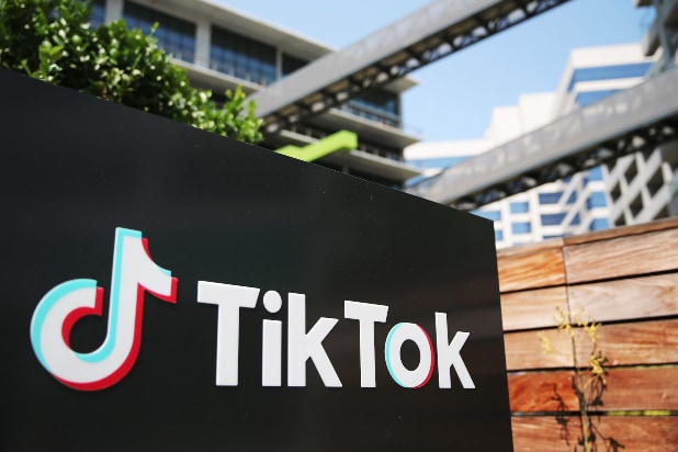 Why TikTok Could Be the Perfect Social Network for Gaming