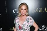 Kathy Hilton Joins 'Real Housewives of Beverly Hills' for Season 11