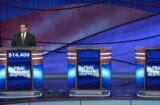 'Jeopardy!': A Rare Moment Just Happened That Surprised Even Alex Trebek (Video)