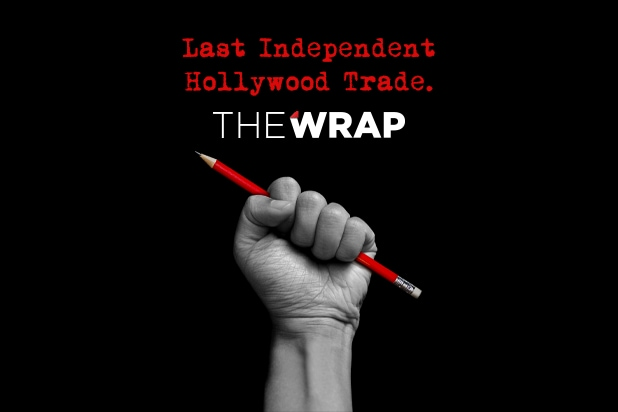 Last Independent Hollywood Trade graphic v2