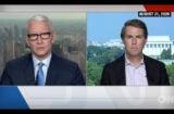 Miles Taylor Anderson Cooper CNN