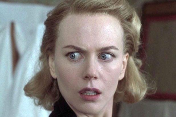 Nicole Kidman The Others