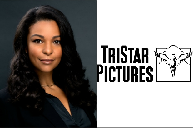 Nicole Brown Tri-Star Pictures