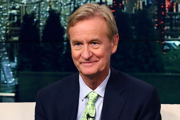 Steve Doocy Fox and Friends