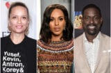 Victoria Mahoney Kerry Washington Sterling K Brown Shadow Force
