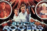 Buck Rogers Legendary