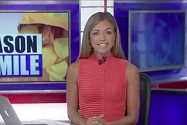 Alaina Pinto