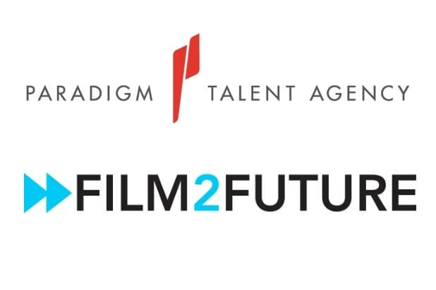 paradigm film 2 future