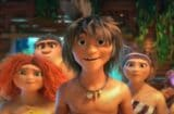 Croods: A New Age