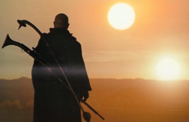 the mandalorian star wars boba fett season 2 premiere