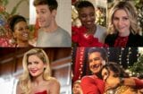 2020 holiday tv movies hallmark lifetime
