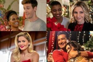 2020 holiday tv movies hallmark lifetime