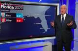 CNN Election Night 2