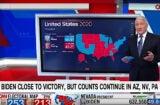 CNN John King Joe Biden