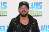 Justin Bieber's Hillsong Pastor Fired Over 'Moral Failures,' Church Says