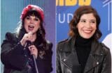 Carrie Brownstein Ann Wilson Heart Biopic-2