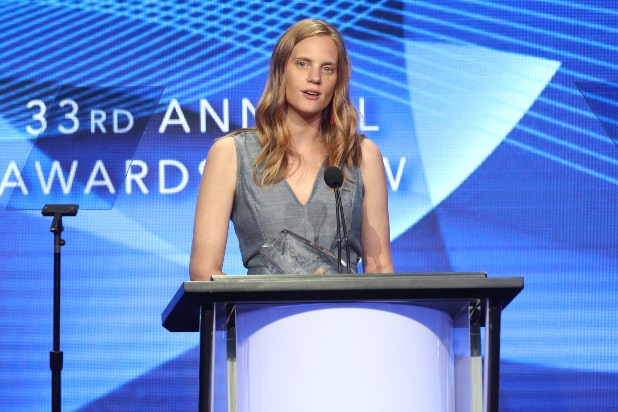 Top ESPN Documentary Executive Libby Geist to Exit.jpg