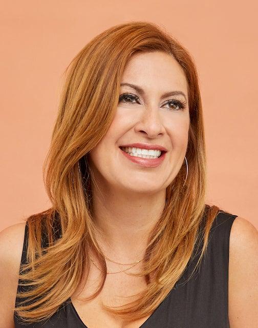 Katie Echevarria<br>Rosen Kitchens