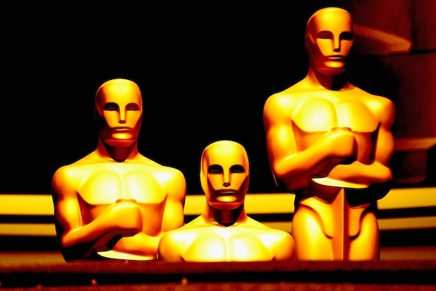 Oscars Screenings Move Online and Earn the Academy $1 Million Plus (So Far)