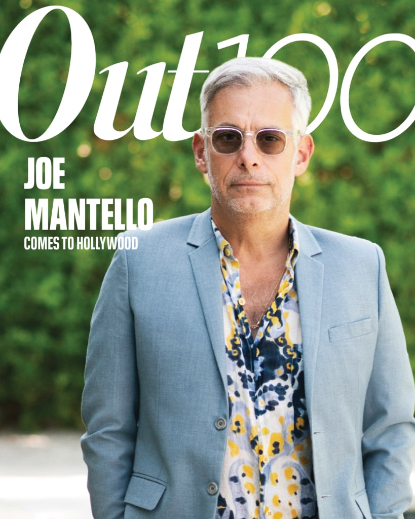 Out100_Joe Mantello_IG_1080x1350_2