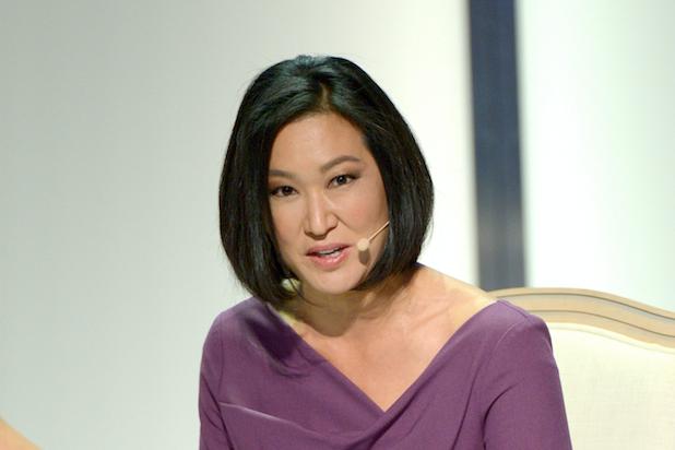 Kyung Lah