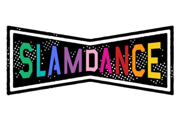Slamdance 2021