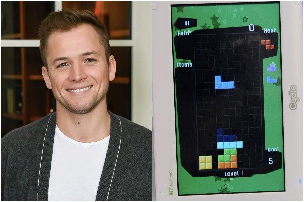 Taron-Egerton-Tetris.jpg