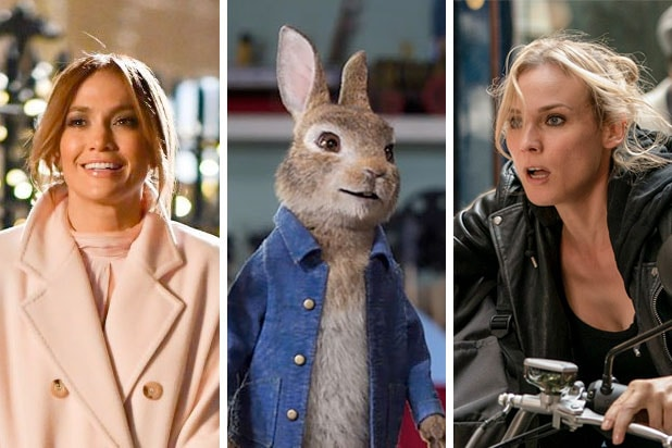 2021 box office marry me peter rabbit 2 355