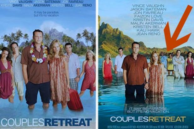 couples retreat 2