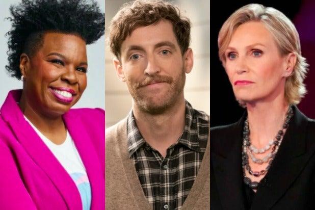 fall tv 2020