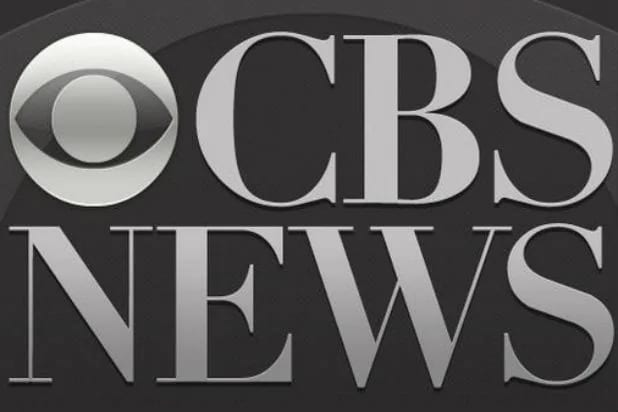 how to stream cbs news coverage 2020 election results live
