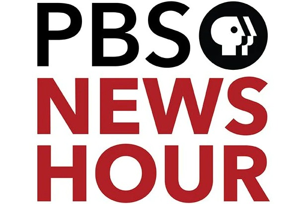 how to stream pbs newshour live coverage 2020 election night results