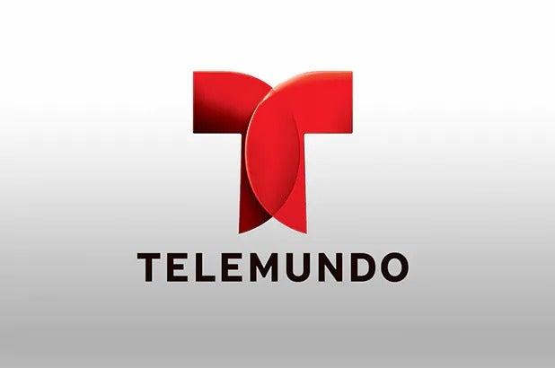 how to stream telemundo election results coverage 2020