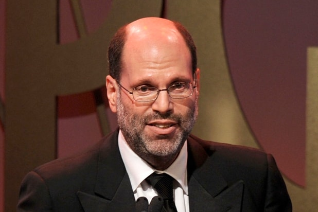 5 Most Unhinged Scott Rudin Outbursts From New Exposu00e9 On Egot Winning Producer