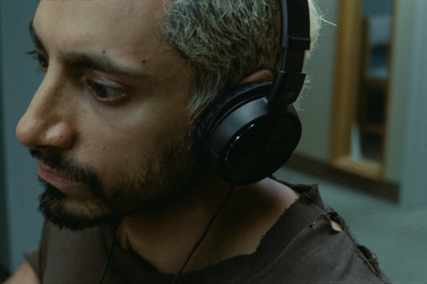 'Sound of Metal' Review: Riz Ahmed's Drummer Pursues Life After Hearing Loss thumbnail