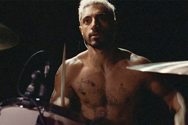 Riz Ahmed's 'Sound of Metal': How the Outer Space Silence of 'Gravity' Shaped Hearing Loss Drama