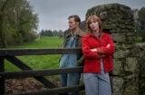 Wild Mountain Thyme Emily Blunt Jamie Dornan