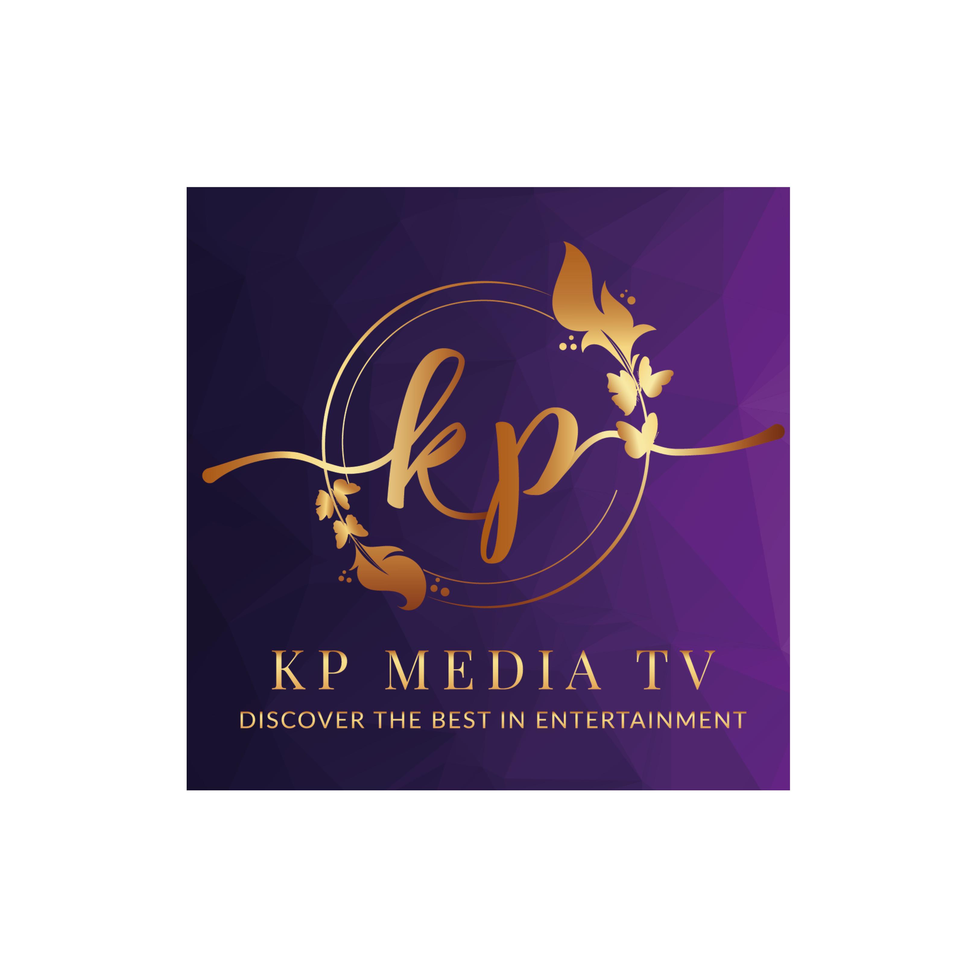 KP Media TV